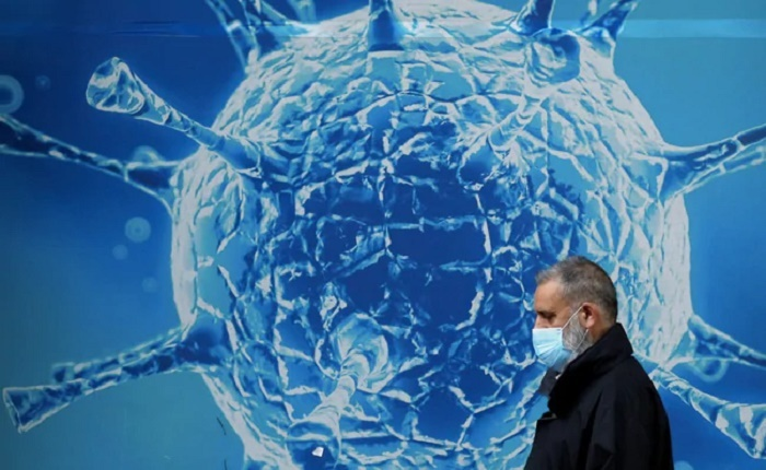 6 feet distance may not be enough to prevent virus spread indoors: Study