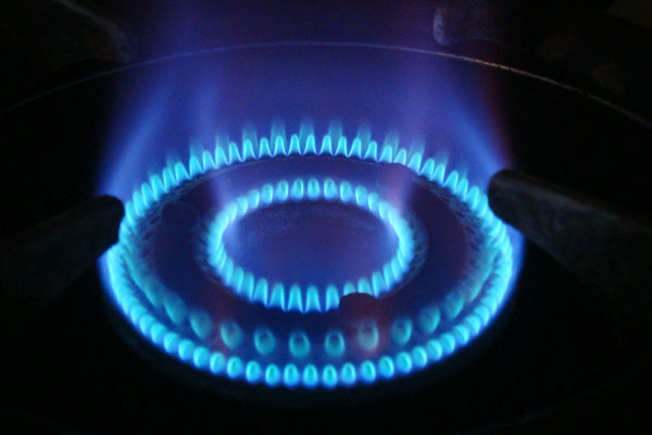 No gas supply for 24hrs in Gazipur's Sreepur industrial area