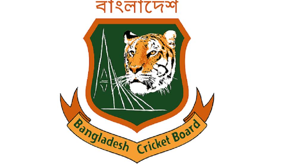 Najmul, Shadman fifties lift Bangladesh A team