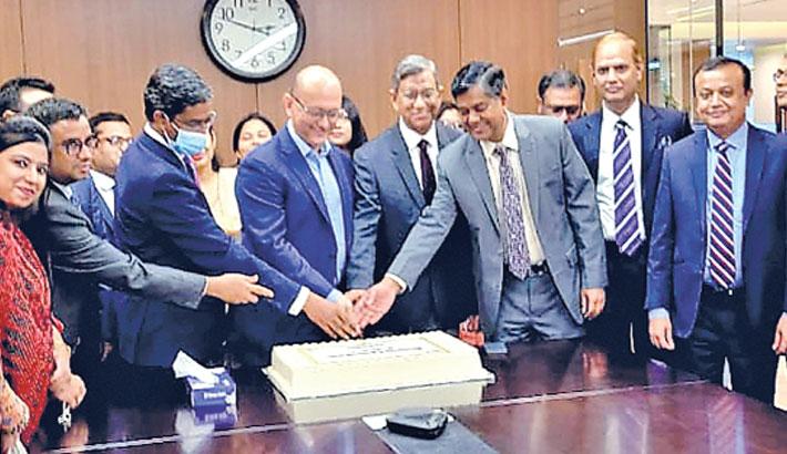 Bank Asia achieves $1b remittance milestone