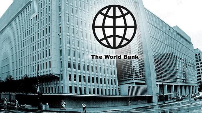 Balancing social protection to cut Bangladesh poverty to 12pc: WB