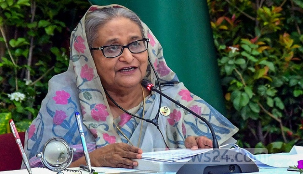 PM to stretch vaccination, climate, Rohingya in UNGA: FM