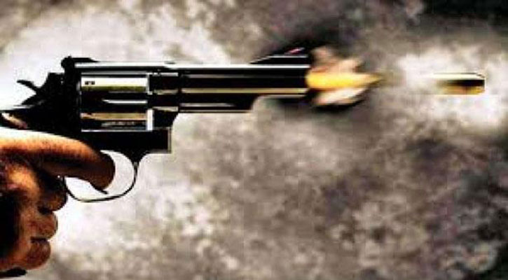 PCJSS member shot dead in Rangamati