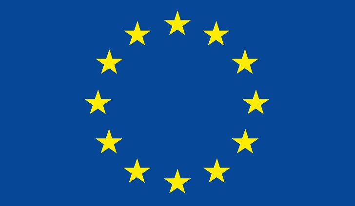 EU stepping up its strategic engagement with the Indo-Pacific region