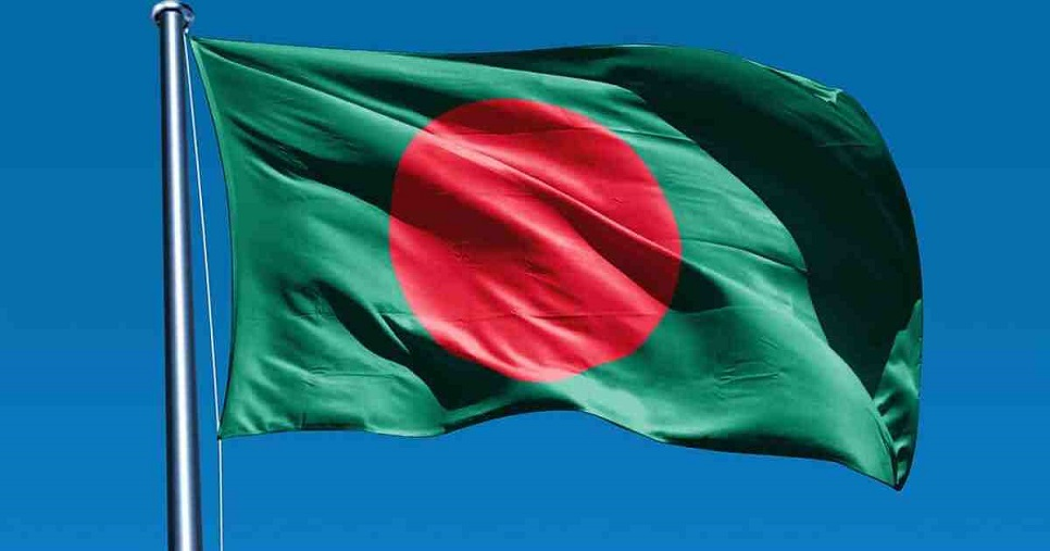 Bangladesh removed from UK's travel red list