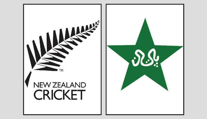 NZ call off Pakistan series after security alert
