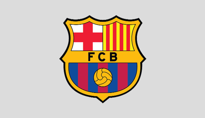 Barca approve 765m euro for 2021-2022
