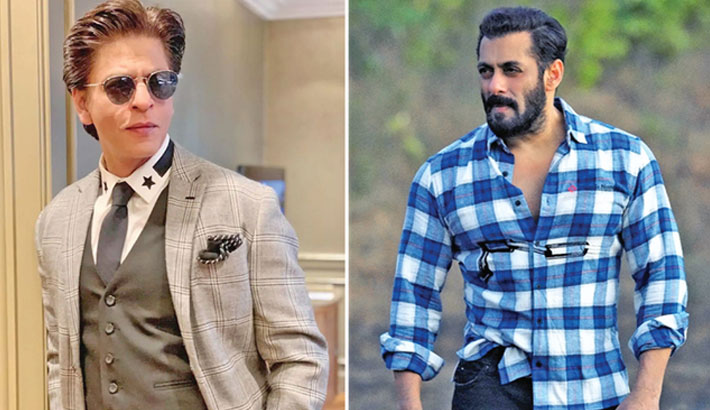 Upcoming Bollywood spy thrillers