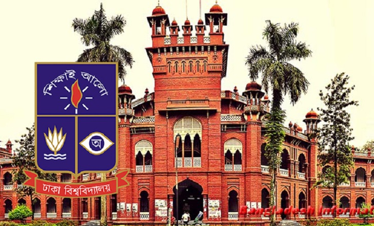 DU to reopen dorms on October 5