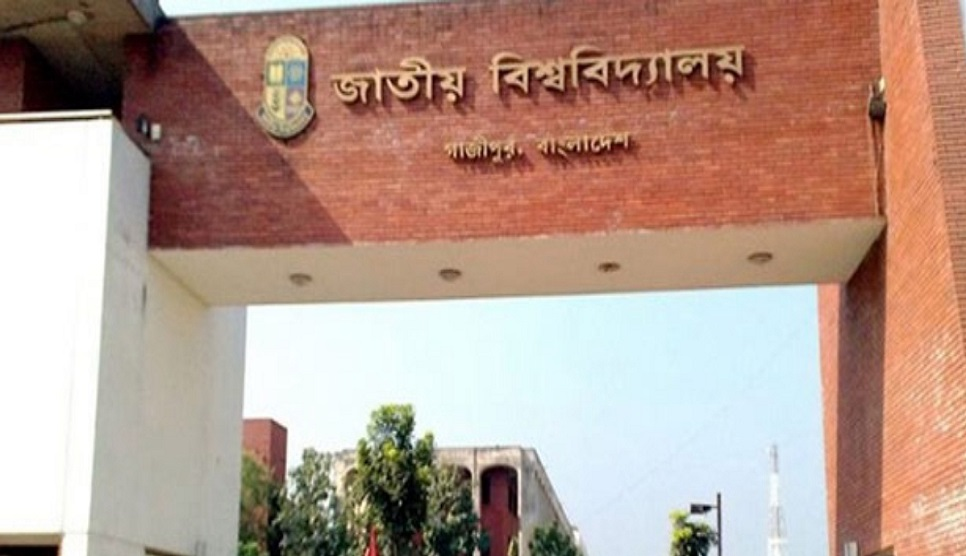 All students of NU instructed to receive Covid-19 vaccine