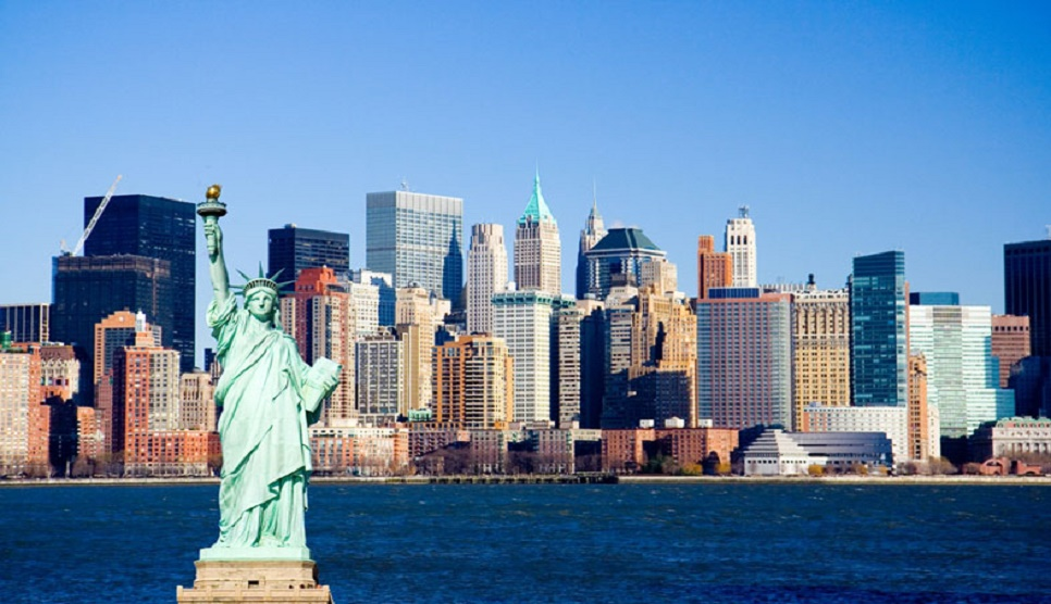 Bangladeshi Immigrant Day to be observed in NY on Sept 25
