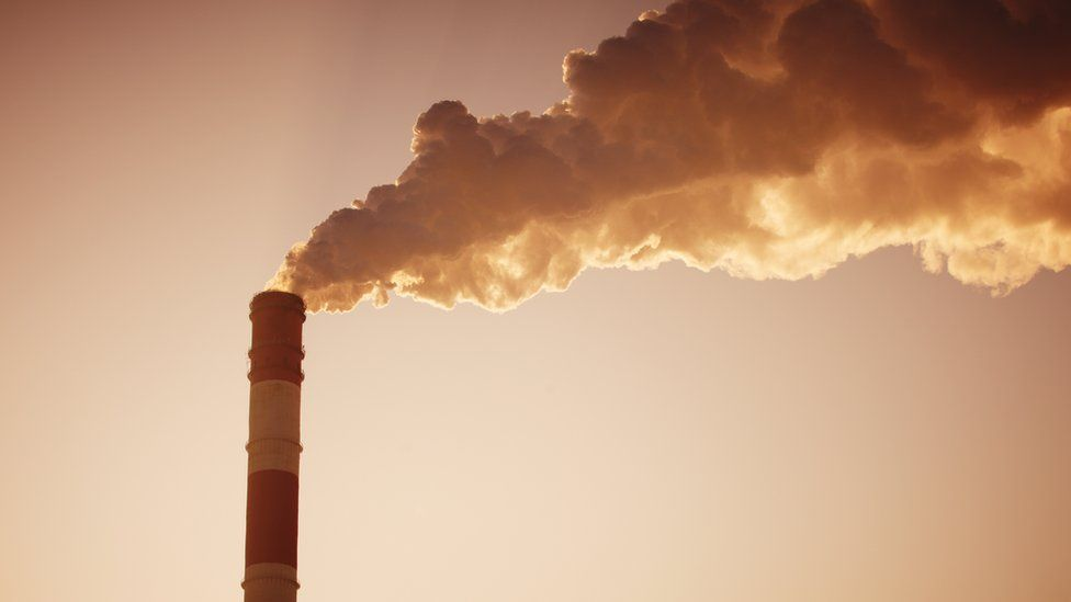 UN warning over nations' climate plans