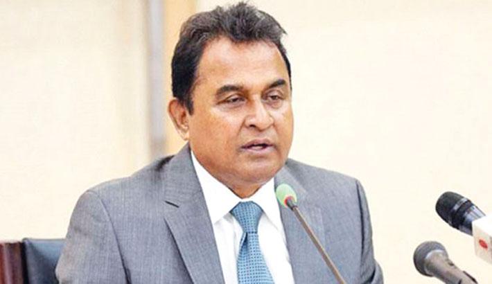 Kamal urges UNESCAP support for graduating LDCs