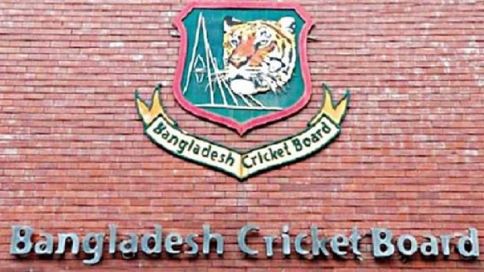 BCB prefers clubs over players in lifting ban