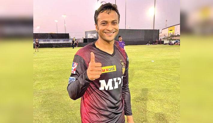 Virus-hit IPL resumes in UAE today