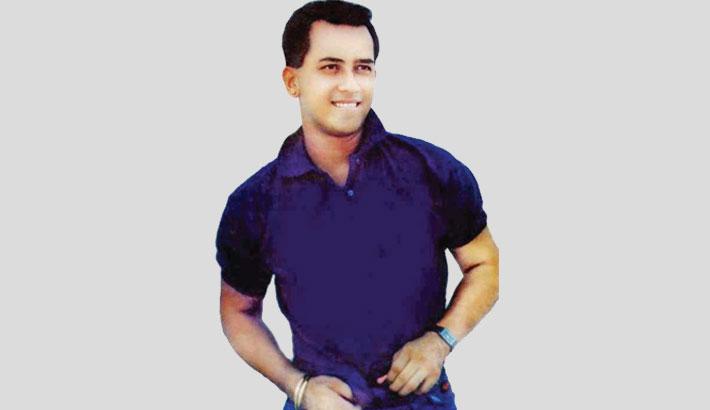 Salman Shah's 50th birth anniv today
