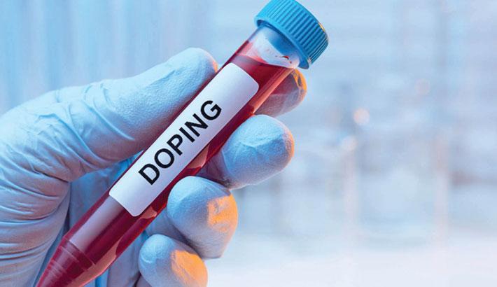 Make dope test mandatory to eradicate drug menace