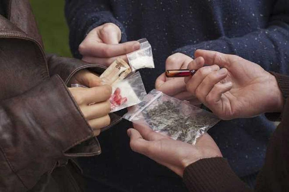 70pc surrendering Yaba peddlers in Teknaf get involved in drug trade again