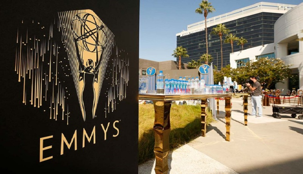 Emmy Awards 2021 scheduled to air live  on CBS Sunday