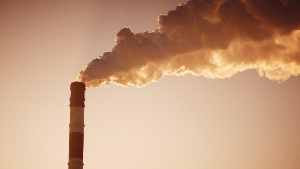Bangladesh Leading Global Climate Change Decision-making
