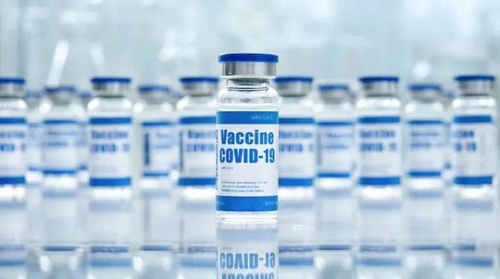 India to resume COVID-19 vaccine export under Vaccine Maitri