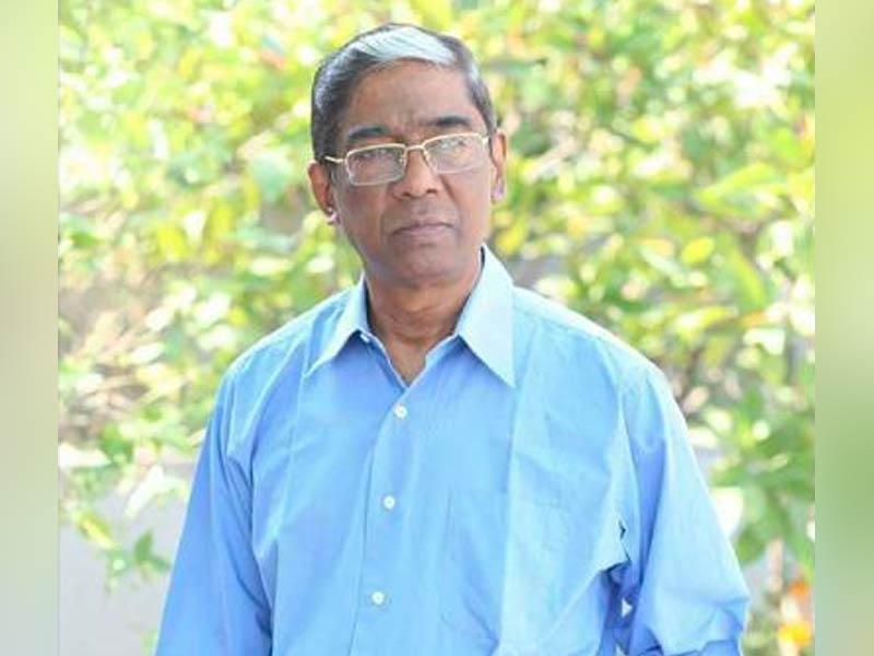 Cumilla-7 by-polls: Pran Gopal elected unopposed