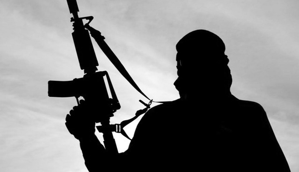 Jamaat-Shibir men, militants out to destibalise country