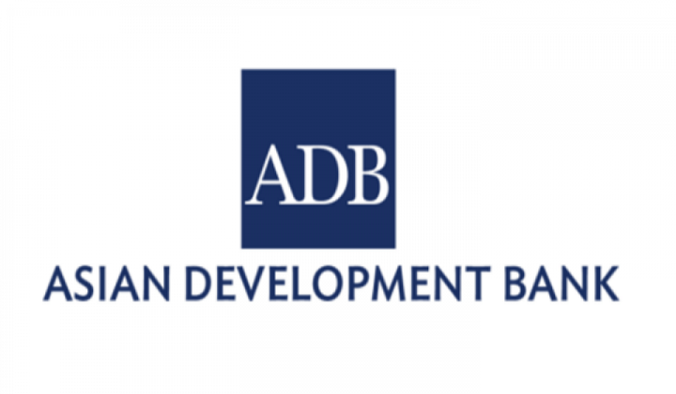 ADB launches new CPS for Bangladesh with lending up to US$12b