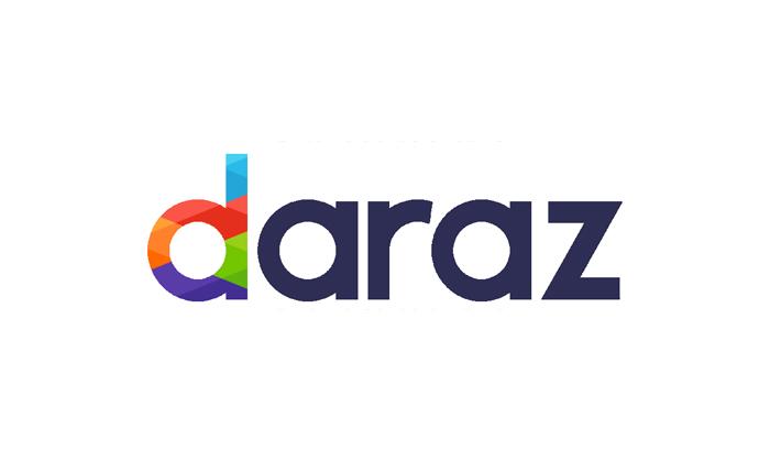 Daraz to relaunch dMart
