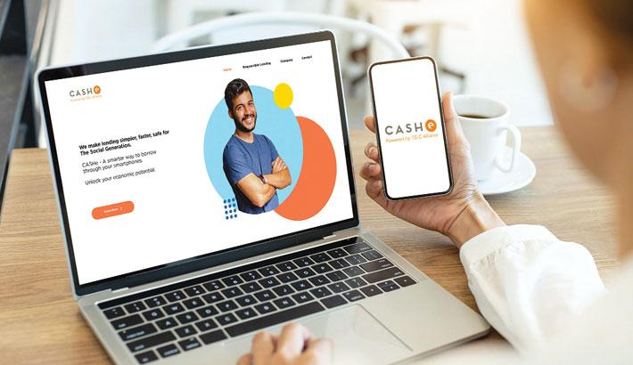 TSLC Alliance to launch 'CASHe' in Bangladesh
