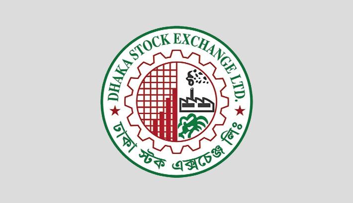 Stocks edge higher