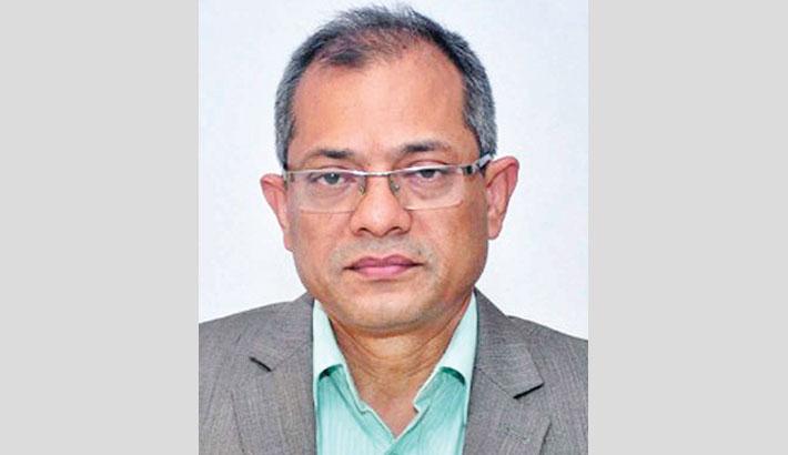 Sheikh Hasina: A Global Leader of Humanitarian Diplomacy