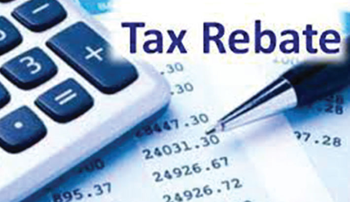 Where to Invest to Claim Tax Rebate