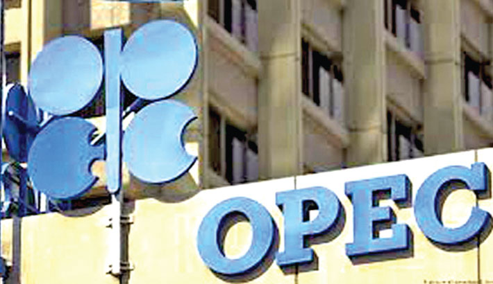 Opec+ to stick to current plan: UAE