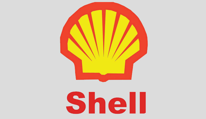 Shell agrees $9.5bn Texas shale assets sale to ConocoPhillips