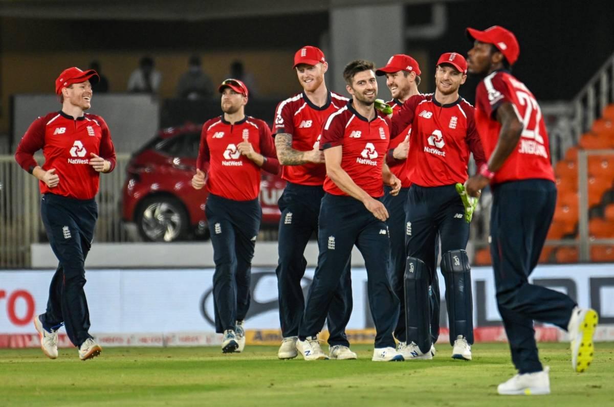 England call off Pakistan tour in October