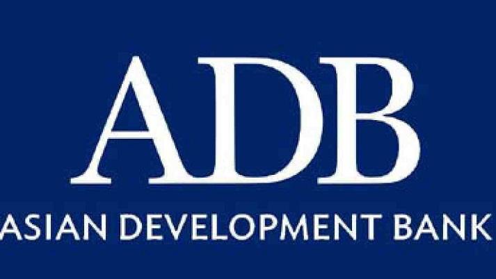 ADB pegs Bangladesh's GDP at 6.8% this fiscal