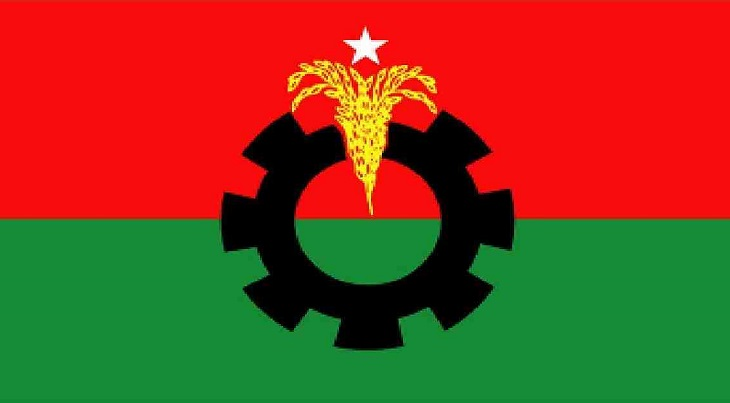BNP grassroots leaders want unity of opposition parties