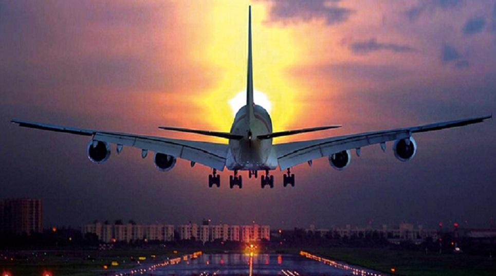 46 passengers sent to UAE after coronavirus test at airport