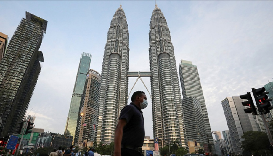 Malaysia lifts entry restriction for Bangladeshis