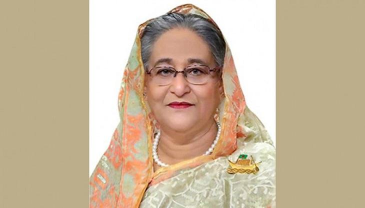 Hasina woos US investors; offers attractive facilities