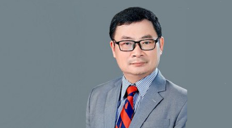 Coca-Cola appoints Tung as Managing Director for Bangladesh