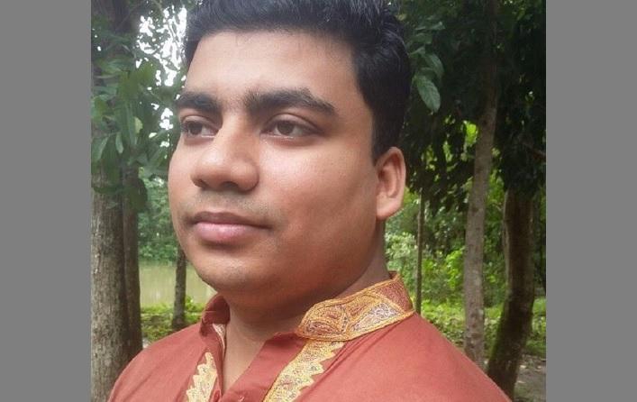 Chatkhil UNO found no headmaster present in four schools he visited