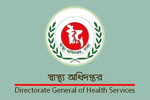 'Over 60pc corona patients lost lives in Bangladesh suffered from diabetes, hypertension'