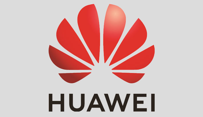 Huawei joins MANRS to boost global internet security