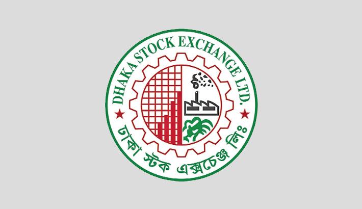 Stocks slip into red