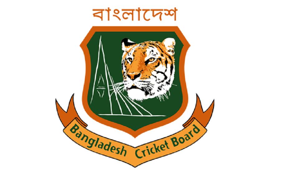 HP Unit take slight lead over Bangladesh A
