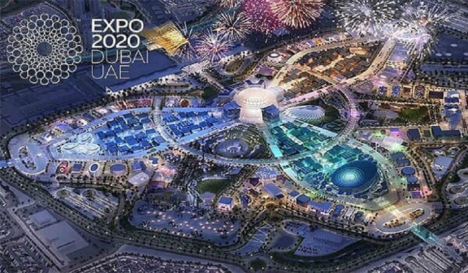 Bangladesh to be branded at Dubai Expo-2020