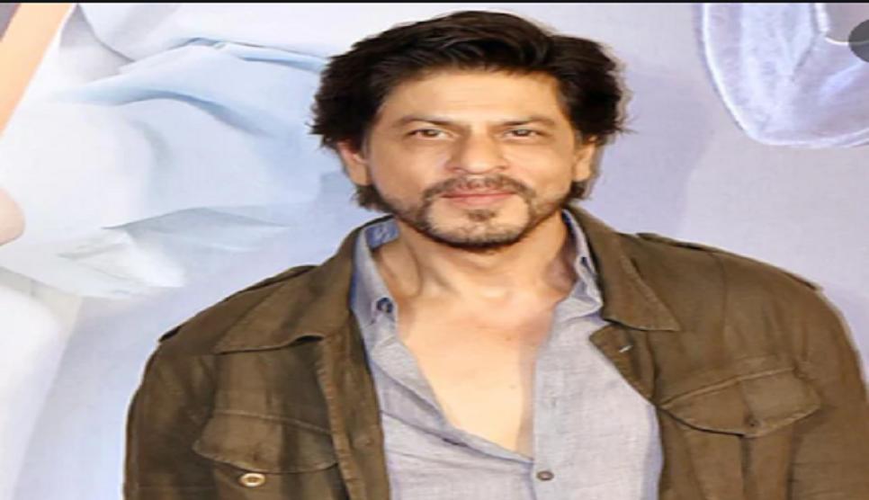 Shah Rukh Khan's next with Rajkumar Hirani set to go on floors