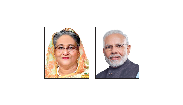 PMs of both countries to address UNGA